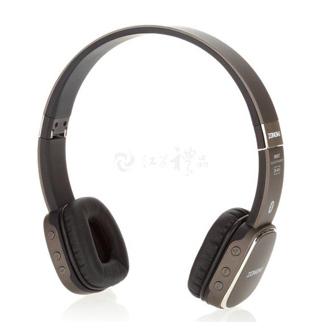 立体声蓝牙耳机