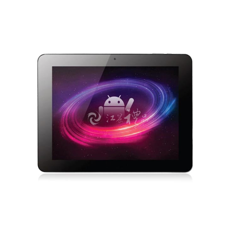 尚伊n90 9.7寸高清平板电脑