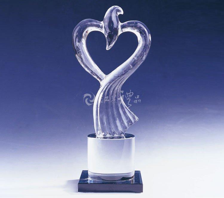 友谊比赛水晶奖杯,采购友谊比赛水晶奖杯