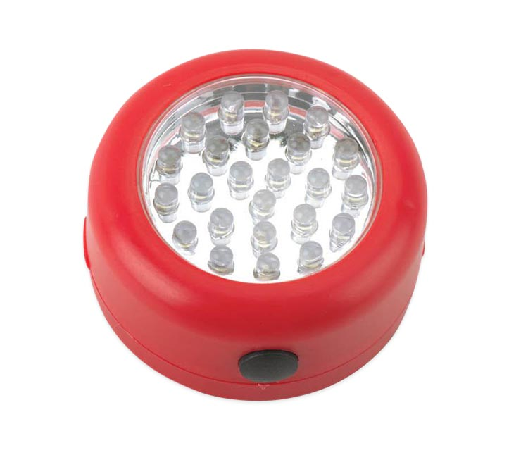 led汽车应急灯